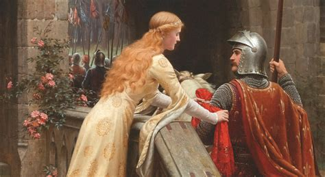 bed courtship the 4000 year history of courtship from bride prices to bundling beds thomas