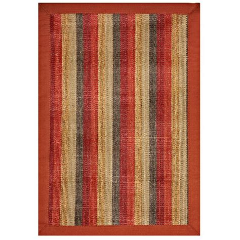 synthetic sisal area rug sisal rugs home design ideas 5 advantages of sisal rugs