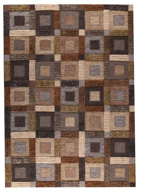 mat the basics rugs mat the basics big box area rug grey