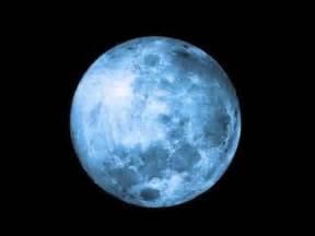 imagenes satelitales de la nasa once cosas que la nasa descubri 243 acerca de la luna y