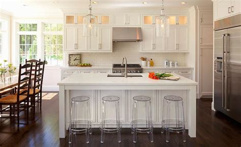 center kitchen island designs center kitchen island design ideas