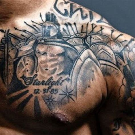 chest tattoo raised 17 best images about chest tattoos for men on pinterest