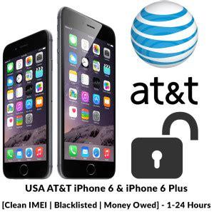 stolen iphone: how to unlock found, lost or stolen iphone