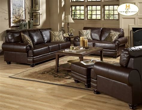 living room furniture phoenix az imported living room furniture phoenix custom wood furniture