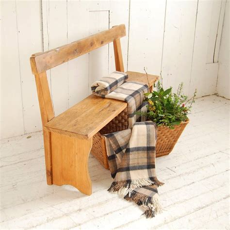 bespoke benches long wooden bespoke bench by eastburn country furniture