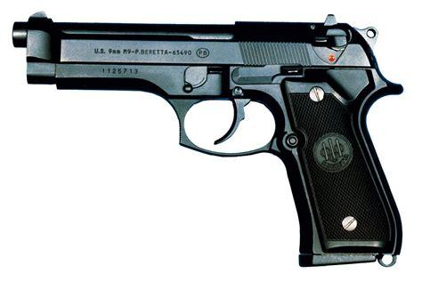 validita porto d armi certificato medico per la detenzione di armi