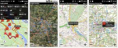 android offline maps rmaps offline maps best free offline maps for android