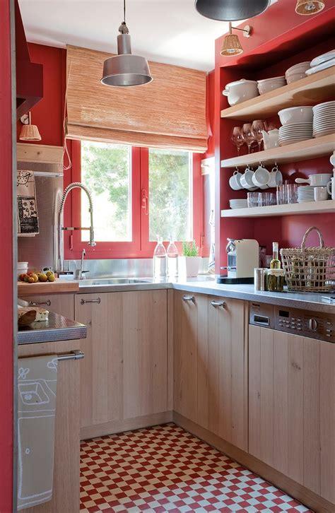 ideas  renovar tu casa  todo color