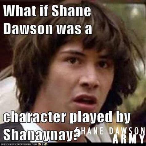 Shane Dawson Memes - pin shanaynay quotes shane dawson image search results on