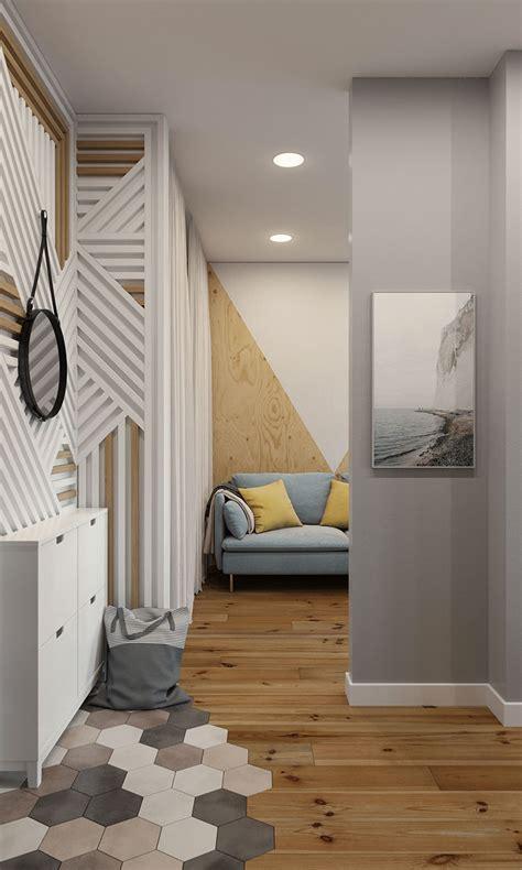 arredare piccoli spazi idee monolocale ikea tante idee originali per arredare piccoli