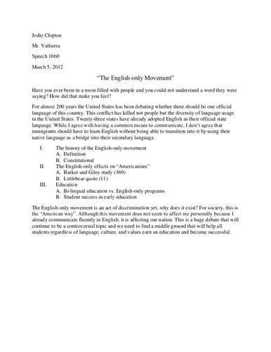 thesis statement for a speech exles thesis statement informative speech