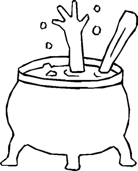 witch legs coloring page witch legs page coloring pages