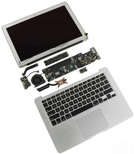can i upgrade the ram ssd on 2011 macbook air matt s desk editor s