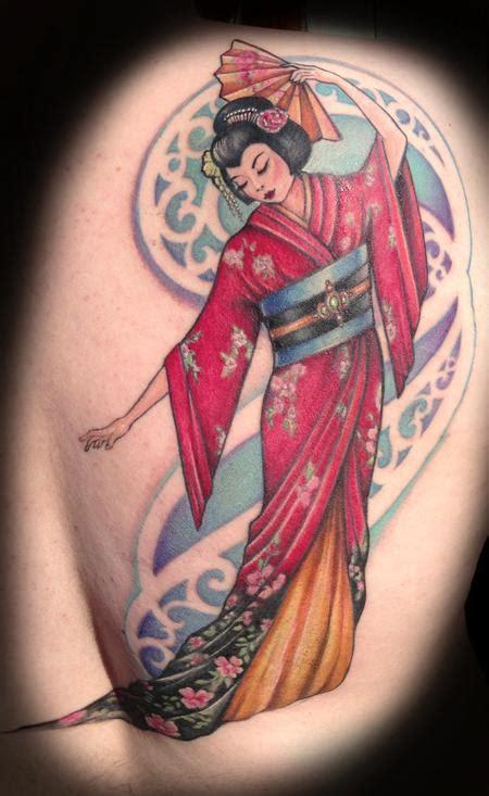 tattoo liner voltage tattoos untitled 80536