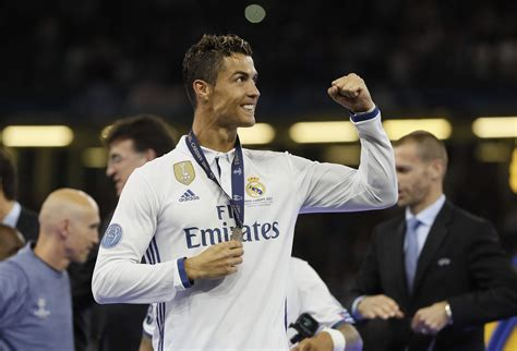 ronaldo juventus real madrid real madrid striker cristiano ronaldo still hungry for the new indian express