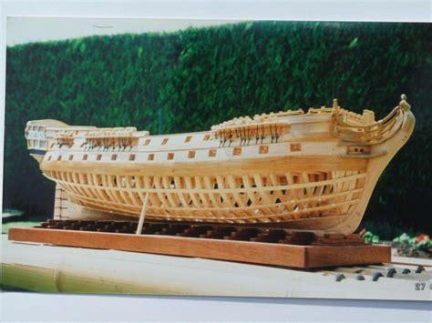 model boat building from scratch 700 best images about modelos a escala de barcos de vela