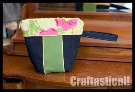 Lovesac Bean Bag India Toiletry Bag Tutorial 28 Images Toiletry Bag Tutorial