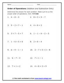 long division worksheets 5th grade abitlikethis