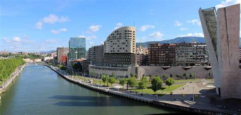 vincci hoteles abrir 225 un hotel con forma de velero frente - Cadena Hotelera Española En Nueva York