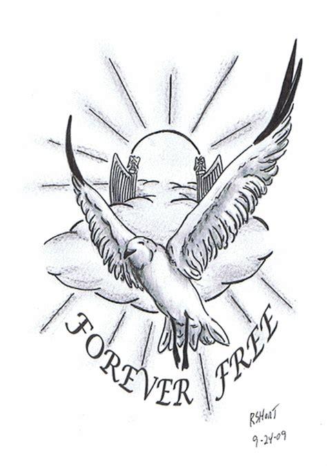 tattoo design generator free cat paw print meaning aztec tattoos designs