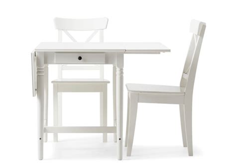 Small White Dining Table Set Small Dining Table Sets 2 Seater Dining Table Chairs Ikea