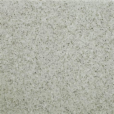 design icestone clearance manhattan grey