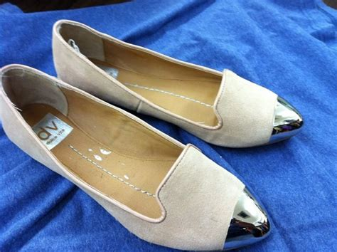 Top Drawer Couture by 17 Best Images About Alsa Thrift Shop On