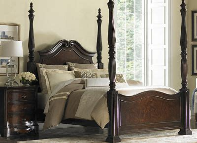 sutton bedroom furniture havertys sutton place 4 poster bed bedroom furniture