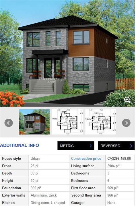 cost to build a 4 plex kchoze building affordable housing what can work