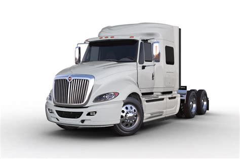 international trucks international truck sales altruck international