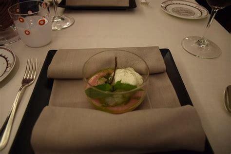 da fiore venice osteria da fiore venice san polo restaurant reviews