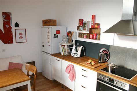 Küche Wo Kaufen by Ikea Schrank Pax Planer