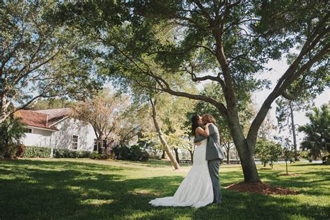 elegant backyard wedding elegant backyard wedding the majestic vision