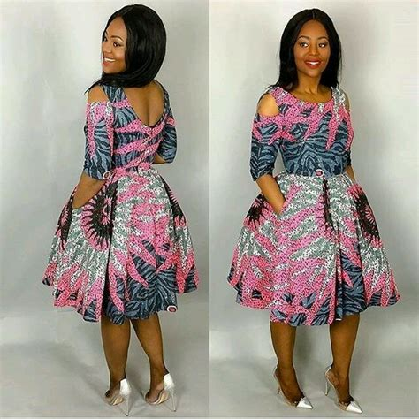 latest ankara short gown ankara long and short gowns style download latest ankara