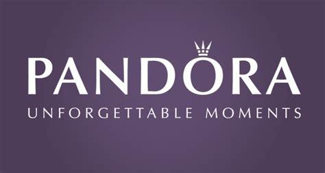PANDORA   Pandora Jewelry   Stadheim Jewelers