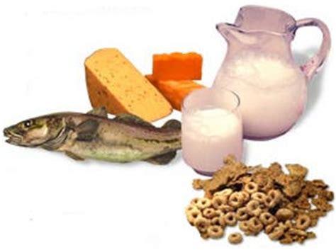 alimento con vitamina d 5 alimentos para obtener m 225 s vitamina d