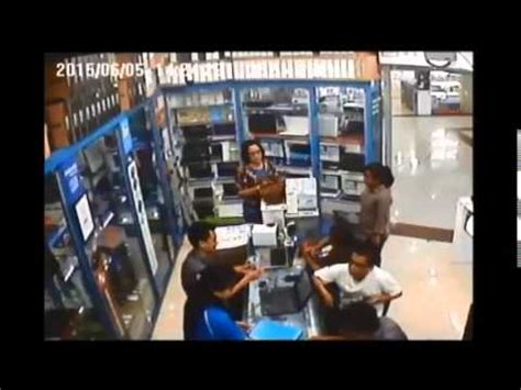 Handphone Vivo Di Medan maling handphone di plaza medan fair