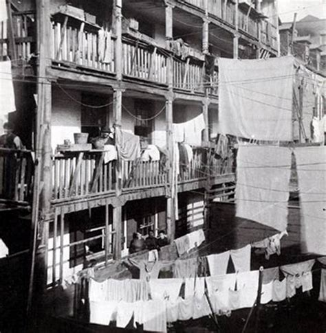 tenement house act of 1901 gvshp | preservation | off