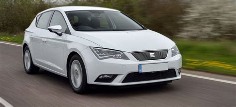 Most Economical Cars by Most Economical Petrol And Diesel Cars On Sale Carwow