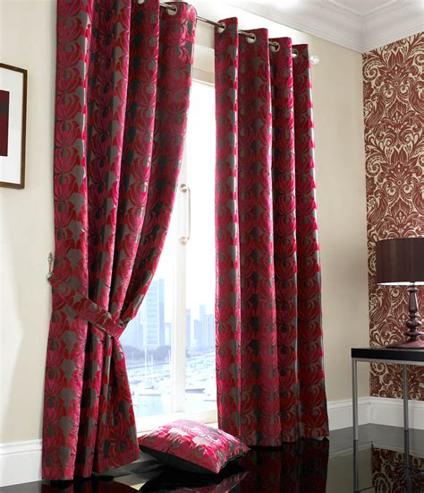 warehouse ready made curtains kaye s curtain and blind warehouse london page for alan