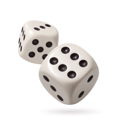 the dice settle your personal injury or go to trial