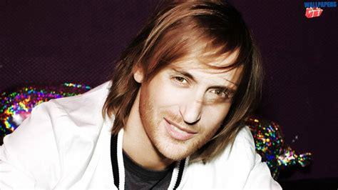 David Guetta 2 david guetta 2 wallpaper 1600 215 900 desktop widescreen