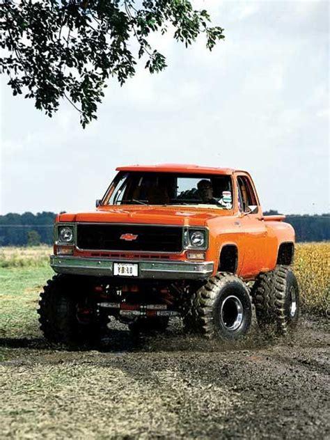 offroad cer 152 best trucks images on 28 images 152 best images