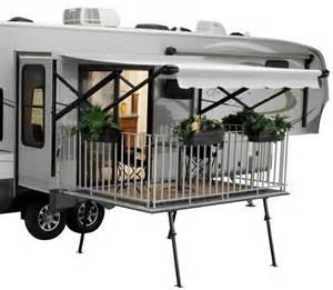 open range toy hauler floor plans 10 amazing rvs outdoor entertaining amp kitchens
