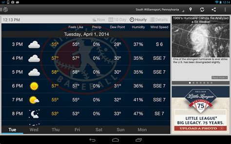 weatherbug android league weatherbug apk free android app appraw