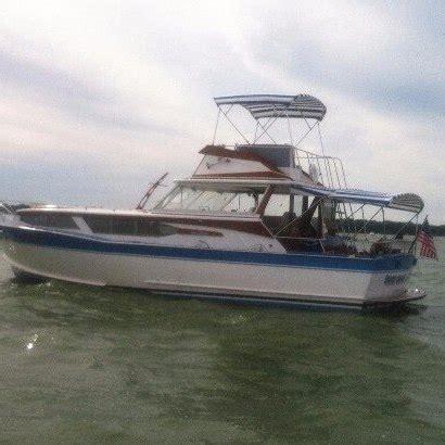 inland boat company inland seas boat company posts facebook