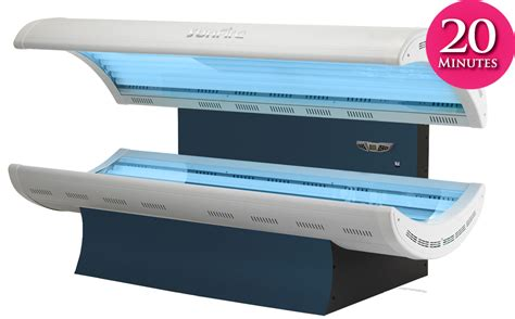 commercial tanning beds pin commercial tanning beds 6000 usd on pinterest