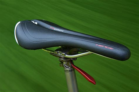 most comfortable specialized saddle specialized henge saddle review mbr
