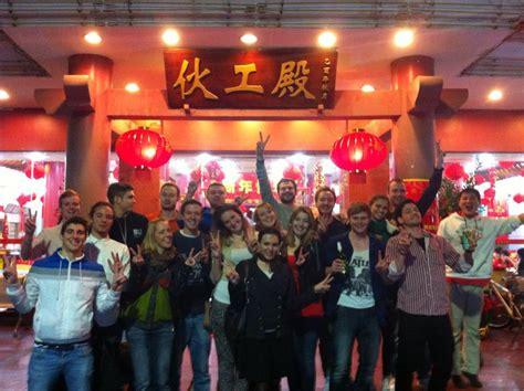 new year in zhuhai new year in zhuhai and hong kong internchina