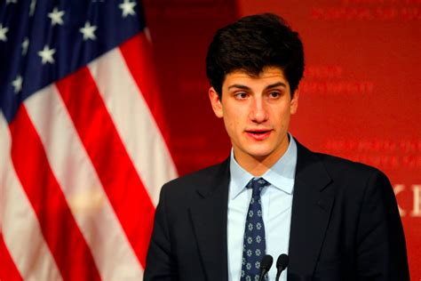 john kennedy schlossberg is jack schlossberg gay twitter impersonator allegedly